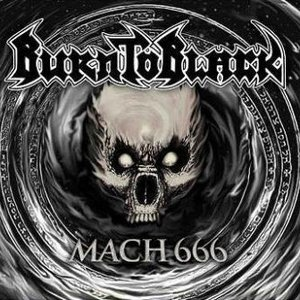 Image for 'Mach 666'