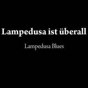 Imagen de 'Lampedusa Blues'