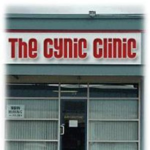 Image for 'The Cynic Clinic'