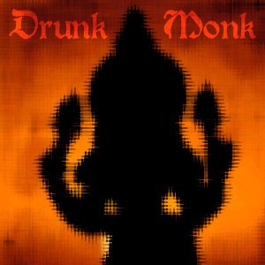 Image for 'Drunk Monk'