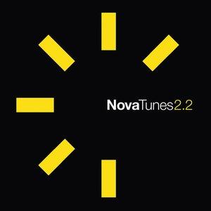Image for 'Nova Tunes 2.2'