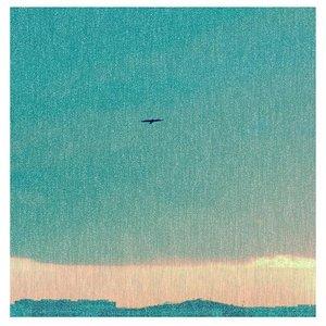 Image for 'fydhws / bc_ranger / Gravity's End Split'