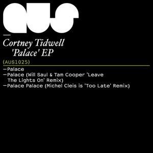 Imagem de 'Palace EP'