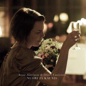 Image for 'Nuori Ja Kaunis'