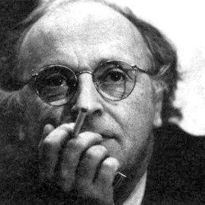 Image for 'Иосиф Бродский'
