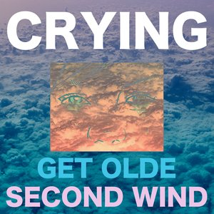 Image for 'Get Olde / Second Wind'