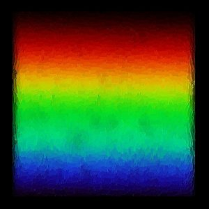 Image for 'Black Rainbow'