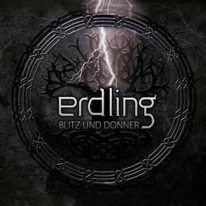 Image for 'Blitz und Donner'
