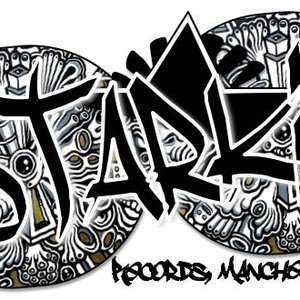 Image for 'Starkie's Beta House Album'