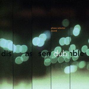 Image pour 'Disassemble Dub'