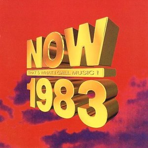Image for 'Now That's What I Call Music! 1983 (disc 1)'