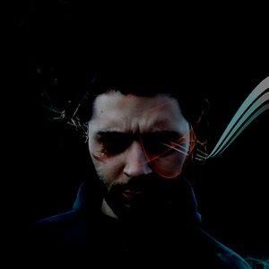 Image for 'Frank Riggio'