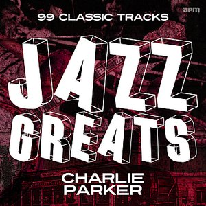 Image for 'Jazz Greats - 99 Classic Tracks'