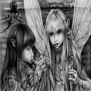 Imagem de 'Thorn'