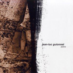 Image for 'Axène'