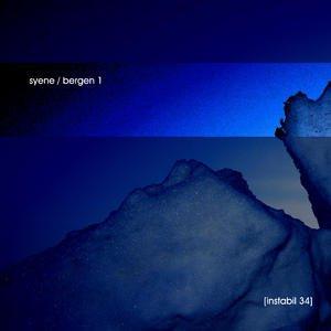Imagem de 'Bergen 1'