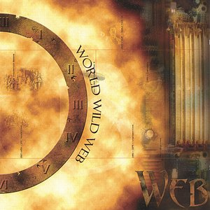 Image for 'World Wild Web'