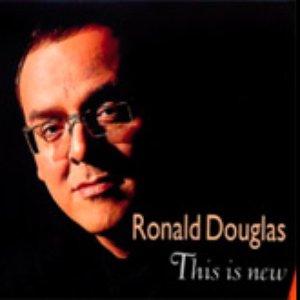 Image for 'Ronald Douglas'