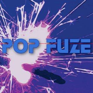 Image for 'Pop Fuze'