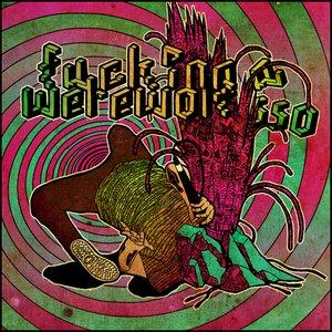 Imagem de 'Fucking Werewolf Asso'