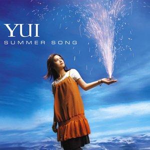 Imagem de 'SUMMER SONG'