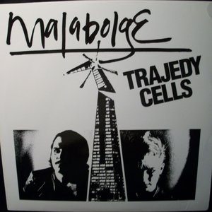 Image for 'Malabolge'