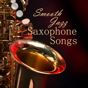 Imagen de 'Saxophone Instrumental Songs - Smooth Jazz'