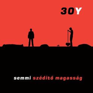Image for 'Semmi szédítő magasság'