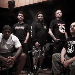Imagem de 'Musica Diablo'