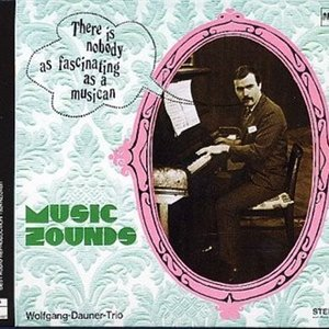 Image for 'Music Zounds'