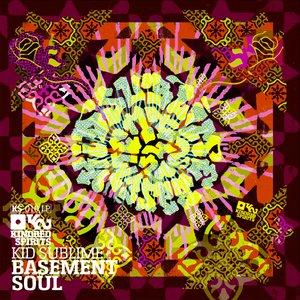 Image for 'Basement Soul'