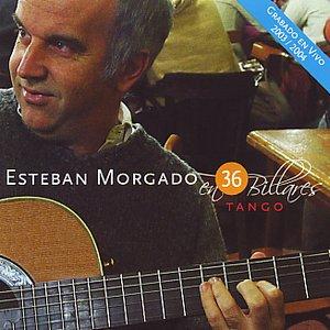 Image for 'Esteban Morgado'