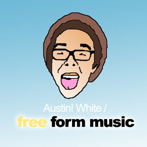 Image for 'Free Form Music'