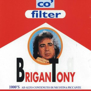Image for 'Co' filter'