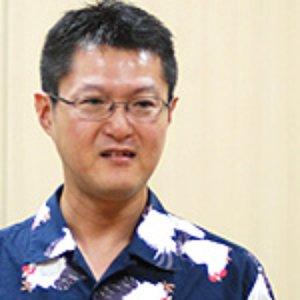 Image for '安藤浩和'