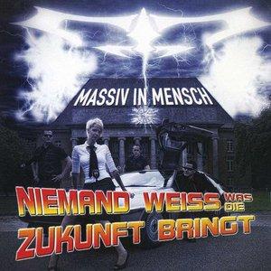 Image for 'Niemand Weiss Was Die Zukunft Bringt'