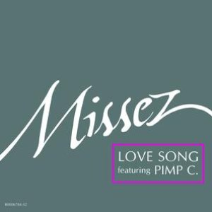 Imagem de 'Love Song'