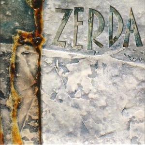 Image for 'Zerda'