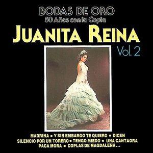 Imagem de 'Bodas De Oro, Vol.2'