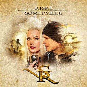 Image for 'Kiske/Somerville'
