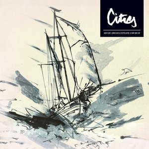 Image pour 'Cities'