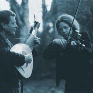 Image for 'Vladimír Merta & Jana Lewitová'