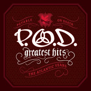 Image for 'Greatest Hits (The Atlantic Years)'