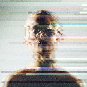 Image for 'Fantasize Remixes'