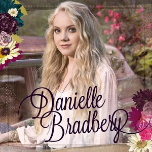 Image for 'Danielle Bradbery (Deluxe Edition)'