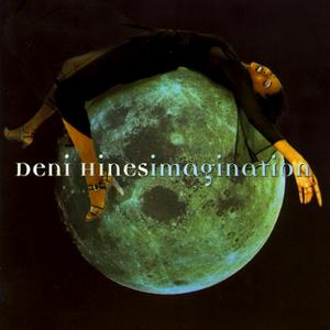 DENI HINES - IT'S ALRIGHT