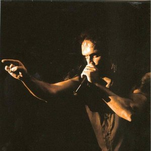 Image for 'Blaze Bayley'