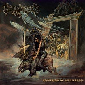 Bild für 'Dominion of Darkness'