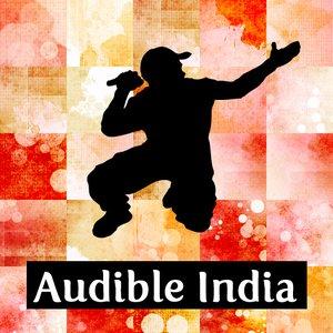 Bild für 'Audible India'