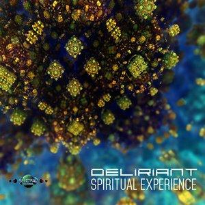 Image for 'Spiritual Experience'